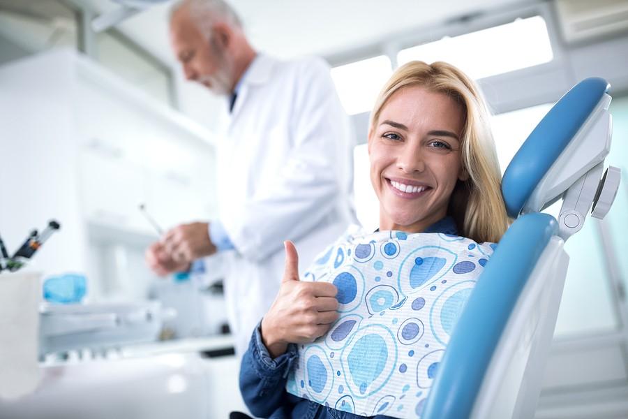 orthodontist in barrington il.jpg