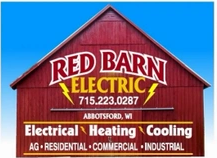 Red Barn Electric.png
