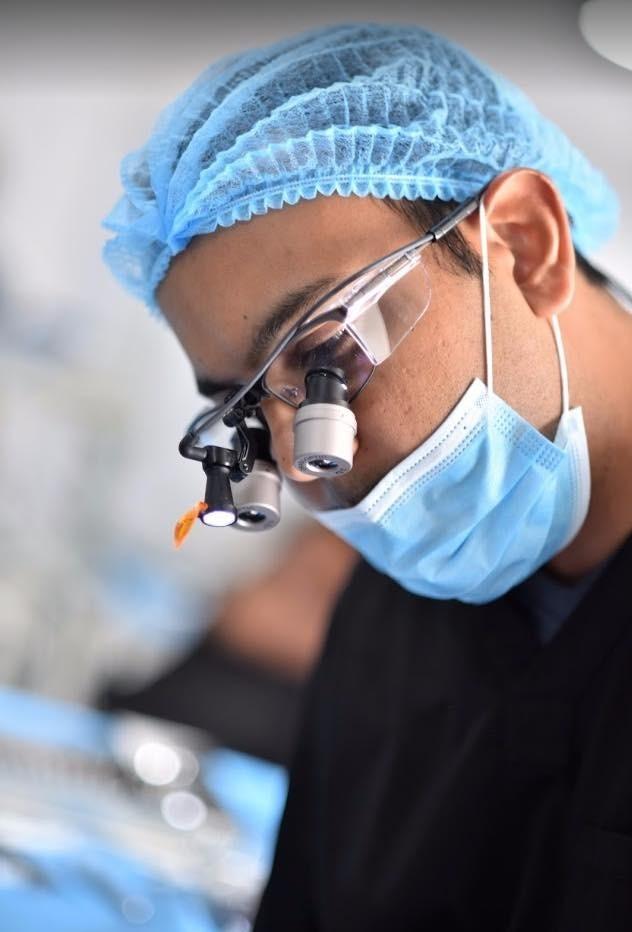 Dentist in Bradenton FL.jpeg