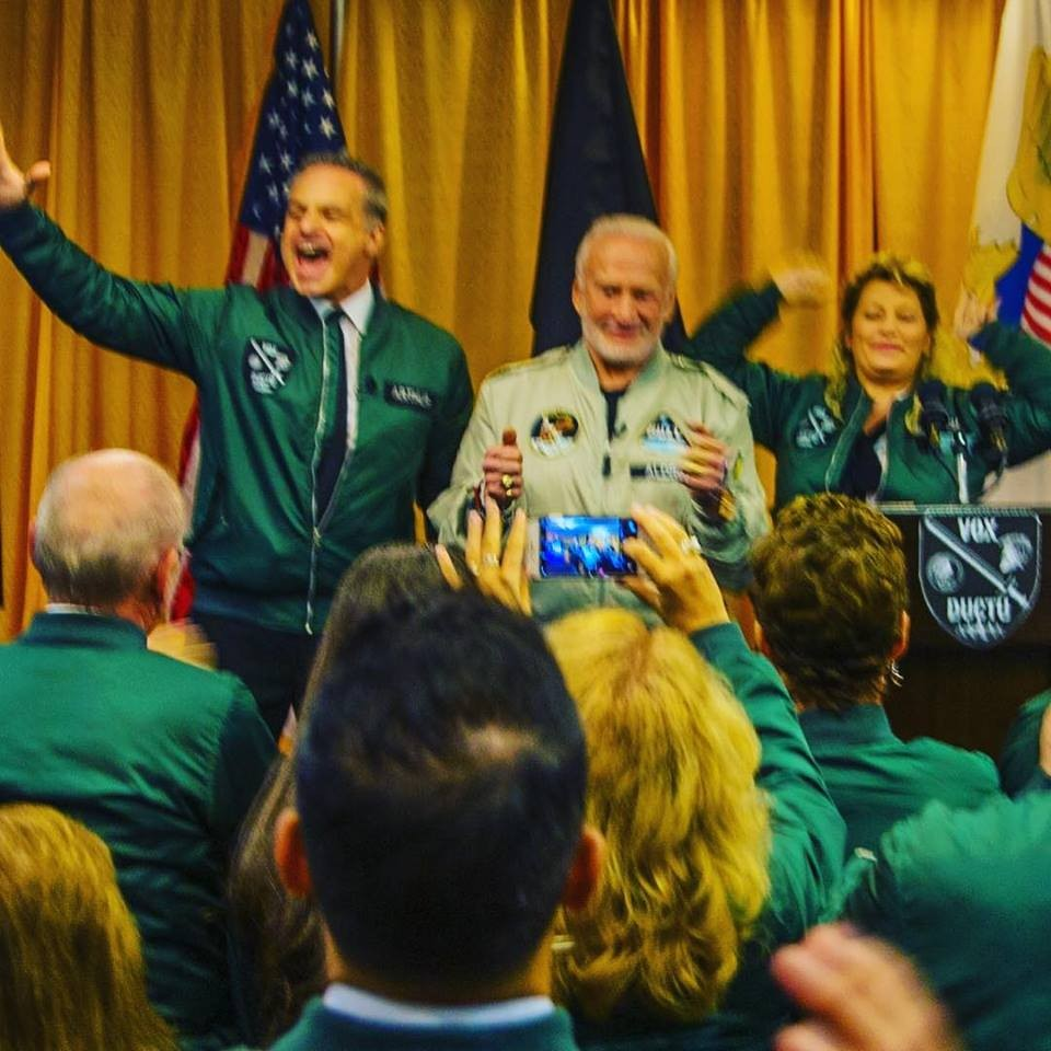 Clint-Arthur-Buzz-Aldrin-West-Point-Military-Academy.jpg