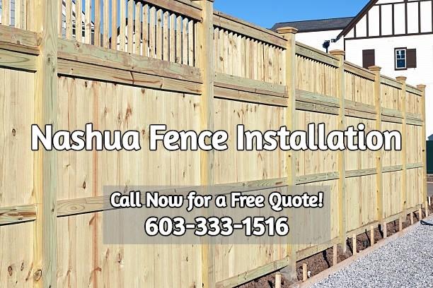 fence companies in nashua nh.jpg