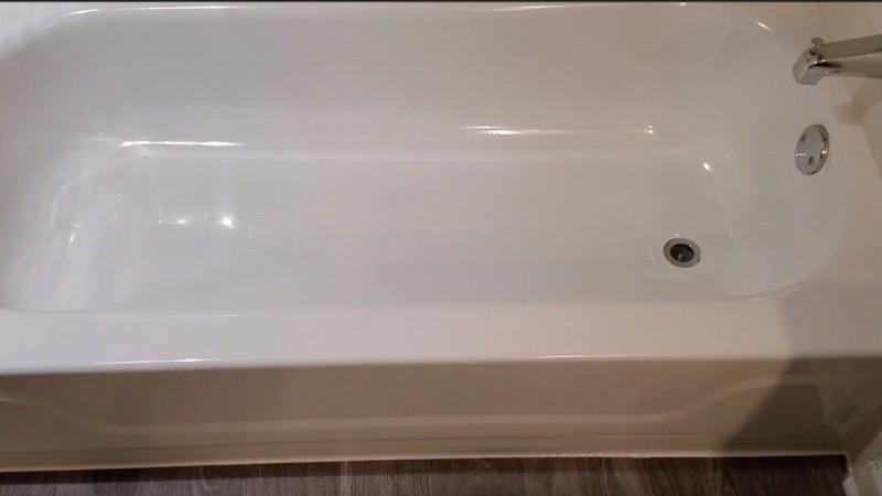 bathtub refinishing company Tub Pros.jpg