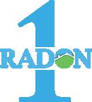 Radon1-Logo.png