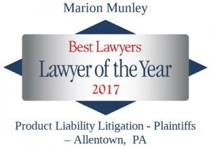 marion-munley-lawyer-of-the-year-2017-300x210.jpg