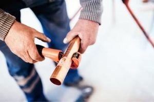 copperpipes.jpg