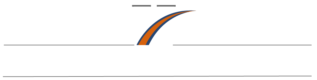 Huggins Law Office