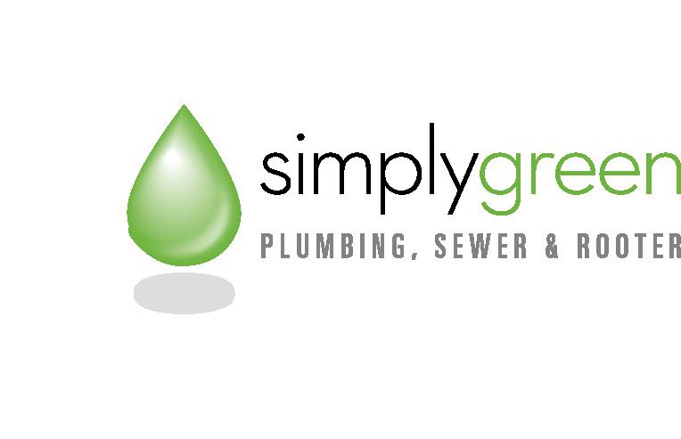 Simply Green Plumbing