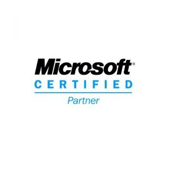 Microsoft Certified Partner-Managed IT Services.jpg