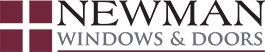 Newman Windows and Doors logo.png
