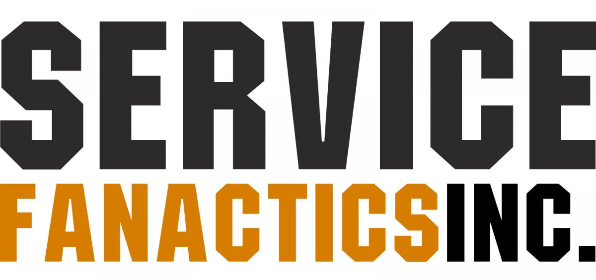 Service Fanatics.png