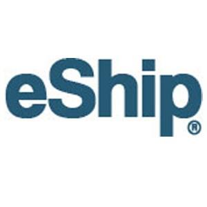 eShip