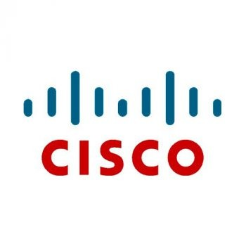 Cisco-Partner.jpg