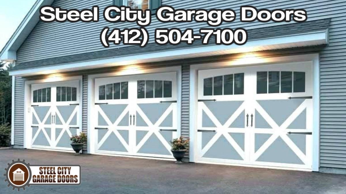 Garage-Doors-In-Pittsburgh.jpg
