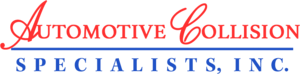 Automotive Collision Specialists