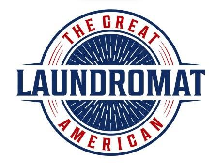 The Great American Laundromat.jpg