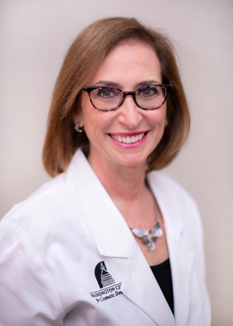 Dentist Dr. Sharon Brown Washington DC.jpeg
