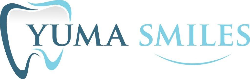 Yuma Smiles Logo.jpg