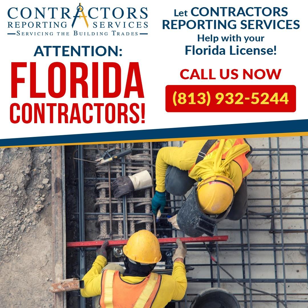 Contractors-Reporting-Services-Florida-Contractors-4.jpg