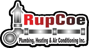 RupCoe Plumbing, Heating & Air Conditioning