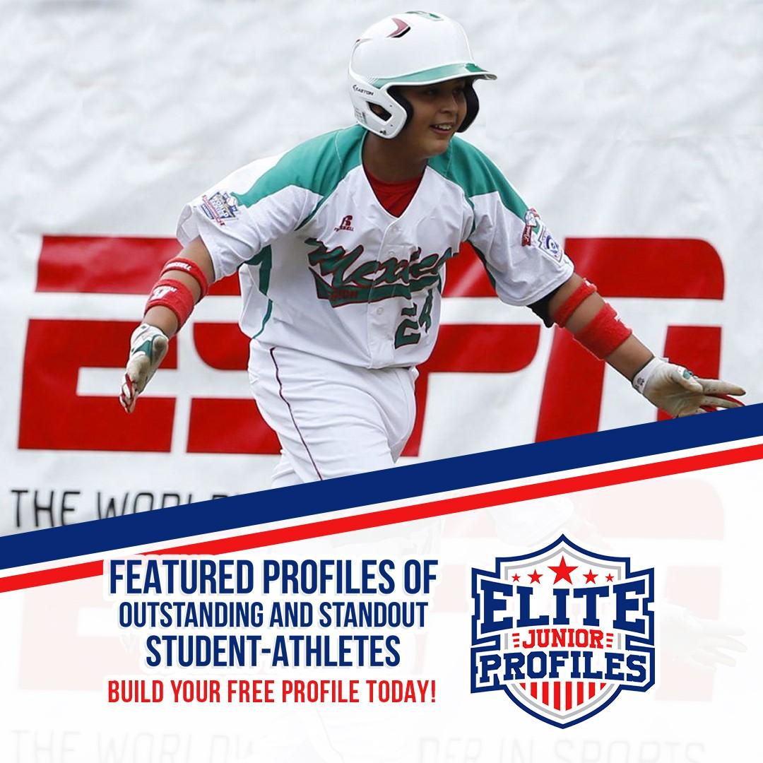Elite-Junior-Profiles-Ad-Design-1v3.jpg