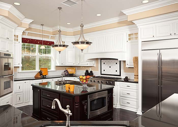 modern-white-kitchen-remodel-boston.jpg