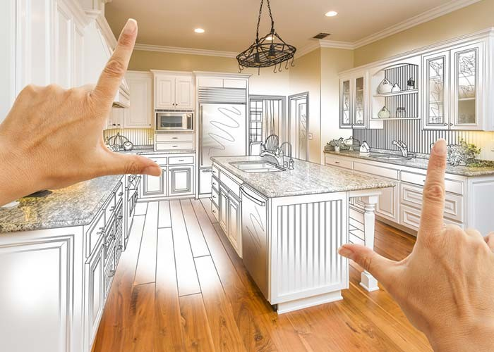 kitchen-design-boston.jpg
