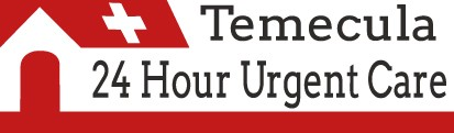 Temecula 24 Hour Urgent Care Celebrates 14 Years Of Service