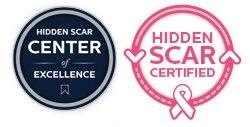 breast_center_hidden_scar_excellence.jpg