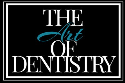 The ART of Dentistry San Diego