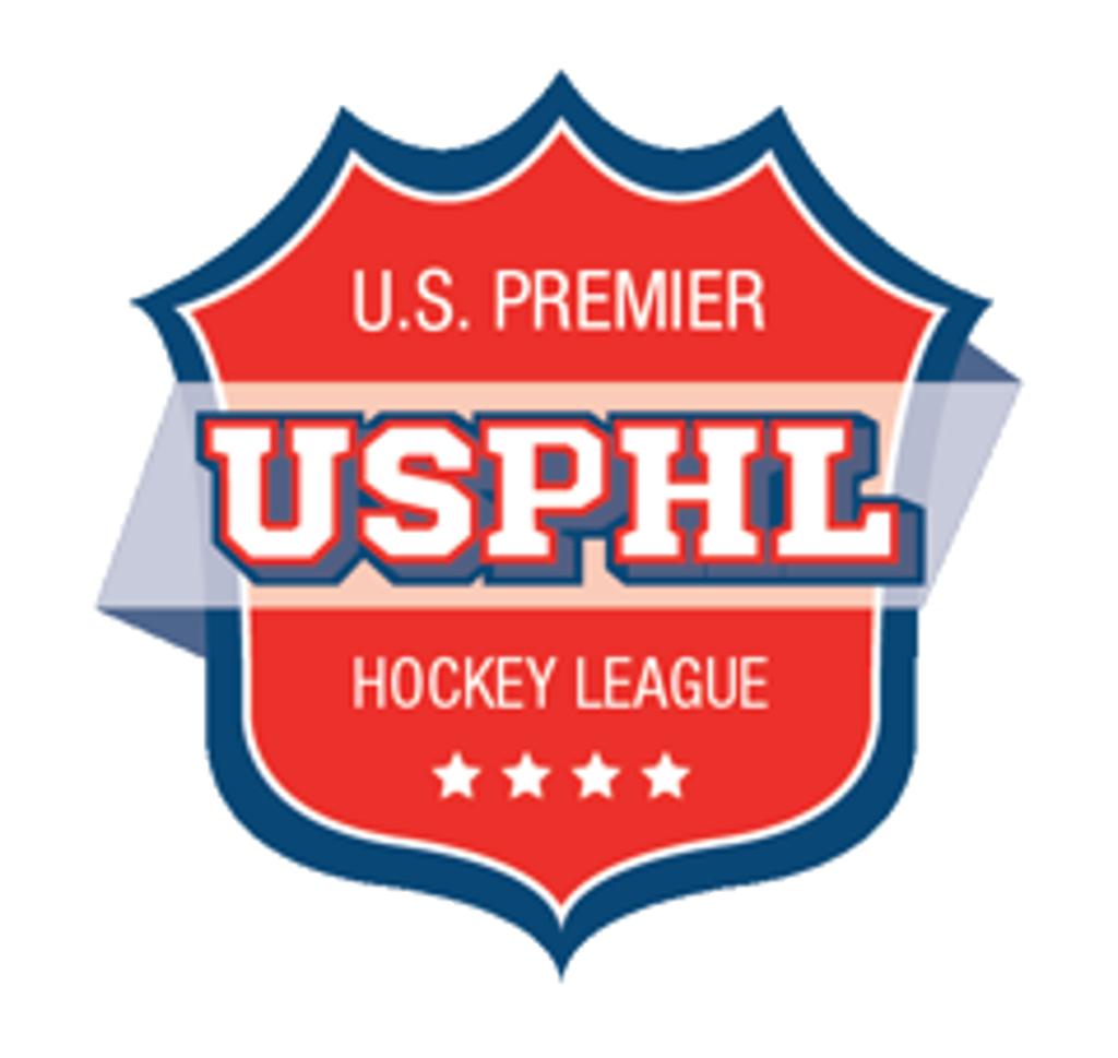 usphl-logo_small_large.png