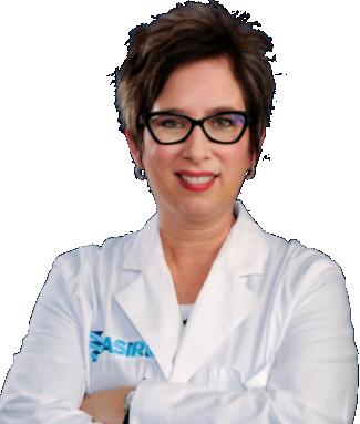 Dr. Kendra Patterson Denver CO Dentist.png
