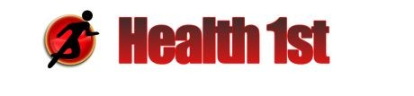 Health 1st Chiropractic and Rehabilitation - Winston-Salem