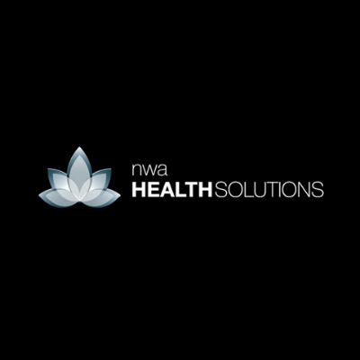 NWA Health Solutions
