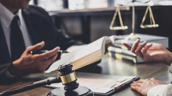 Miami Criminal Defense Attorney Stroleny Law, P.A..png