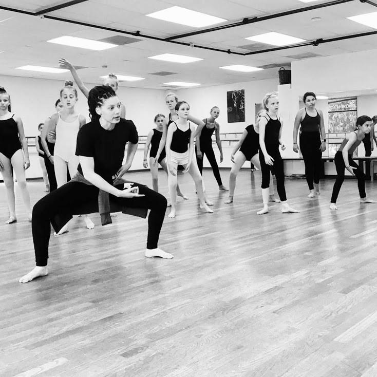 Madco dancers 2.jpg