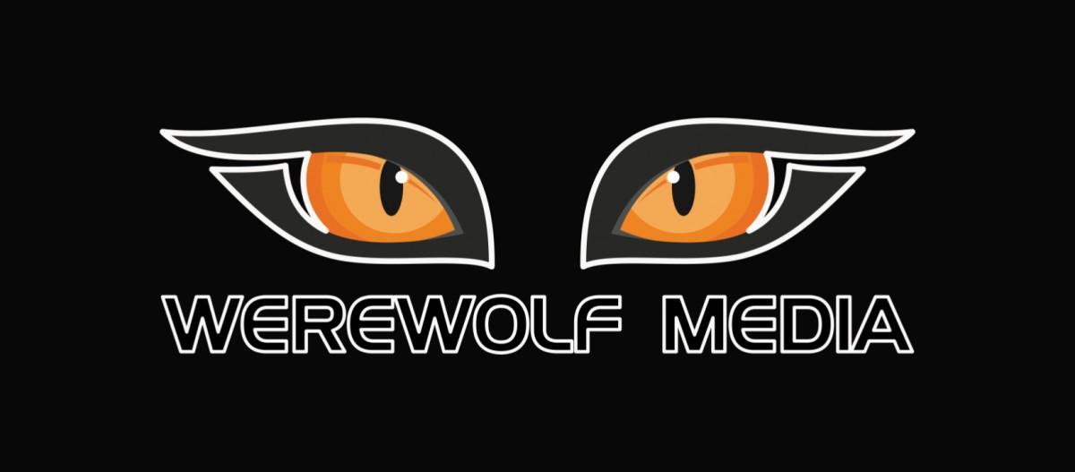 Werewolf Media