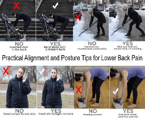 tips-for-lower-back-pain-from-diastasis-recti.jpg