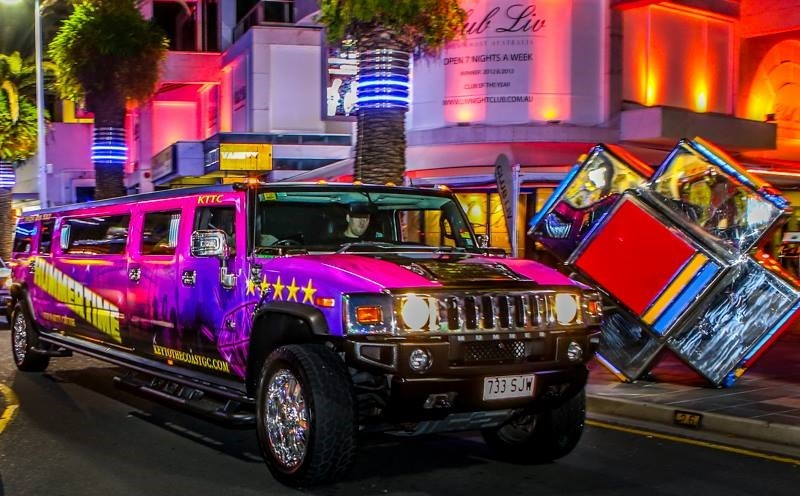 Party Hummer Tours.jpg