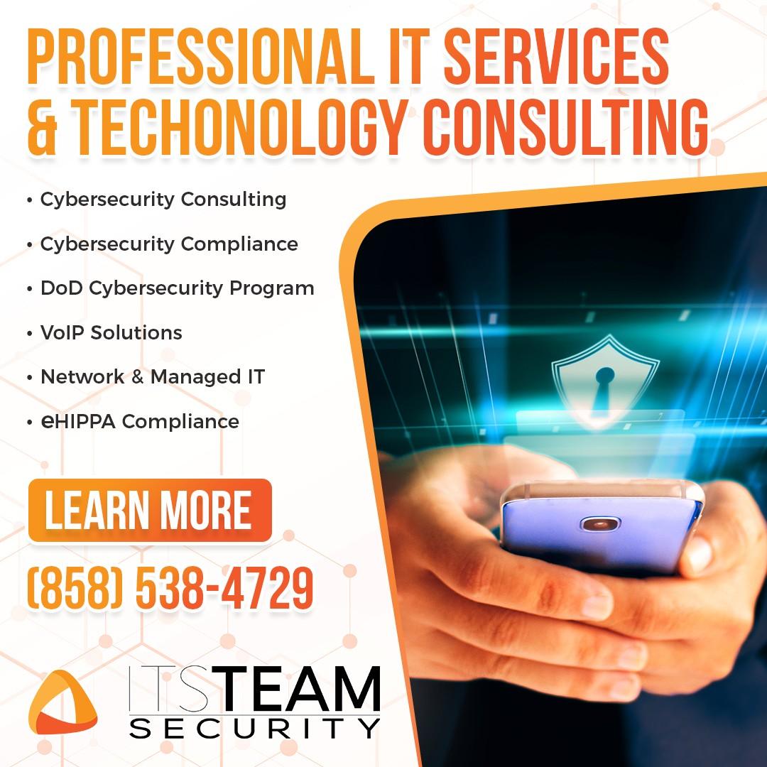 ITS Team Security 2.jpg