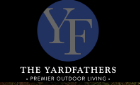 The YardFathers