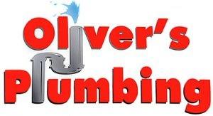 Oliver's Plumbing & Remodel