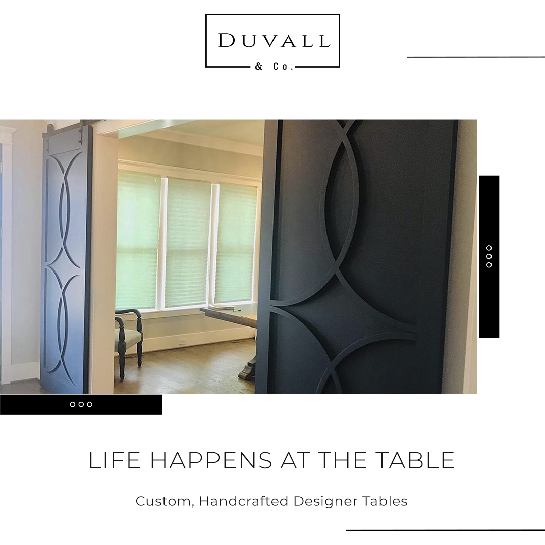 Duvall and Co Sliding Door PR IMAGE 2.png