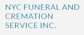 NYC Funeral and Cremation Service Inc