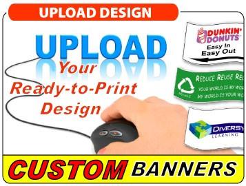 custom-banners-2.jpg