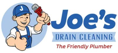 Joe's Drain Cleaning, LLC