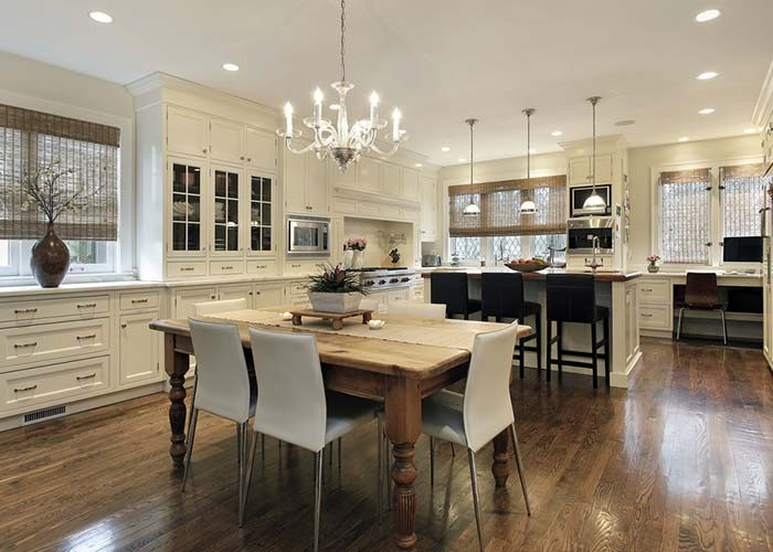 full-scale-kitchen-renovation-in-Boston.jpg