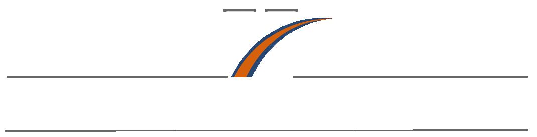 Huggins-Law-Office-Logo-light-01.png