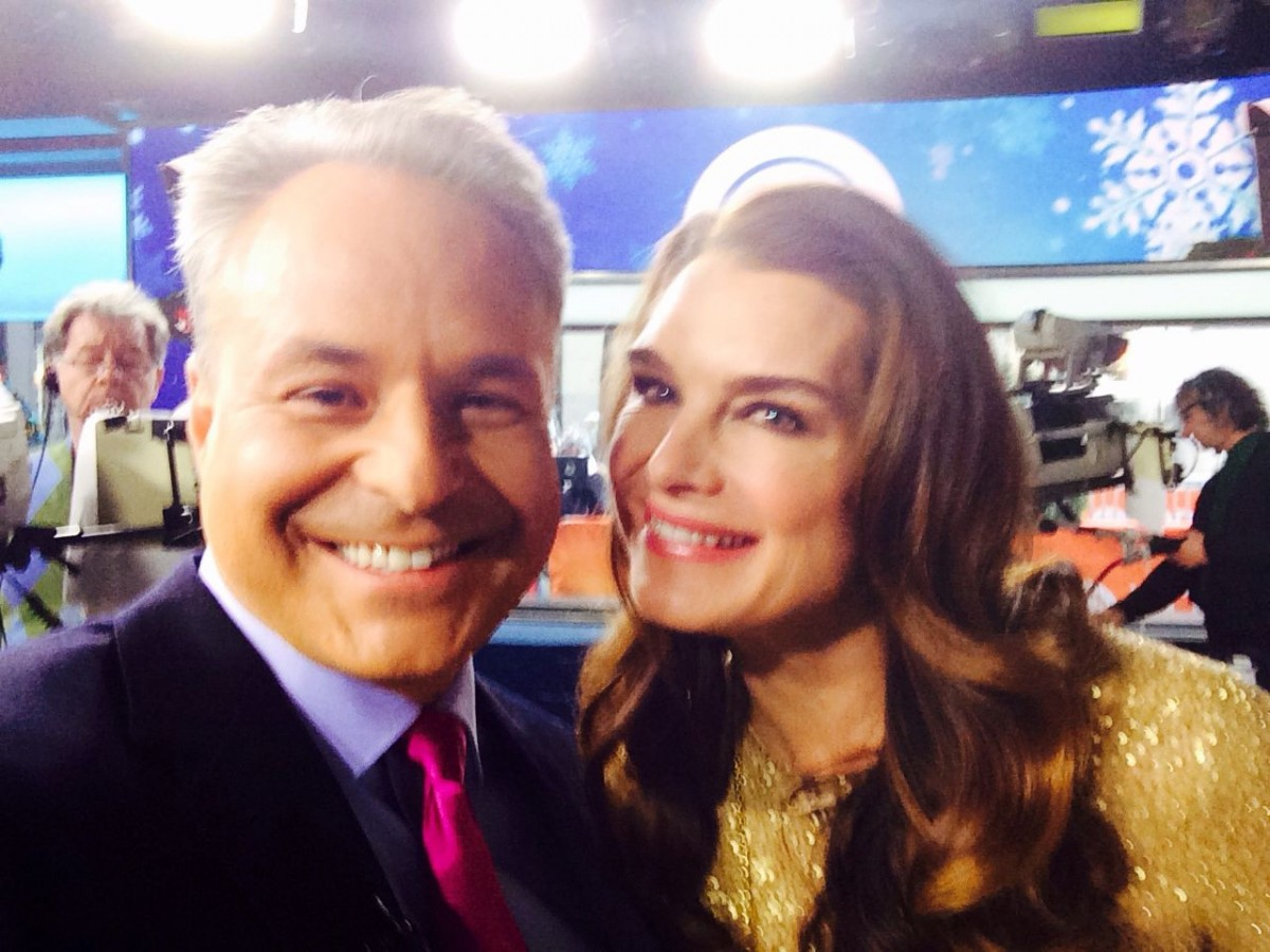 Clint-Arthur-And-Brooke-Shields.jpg