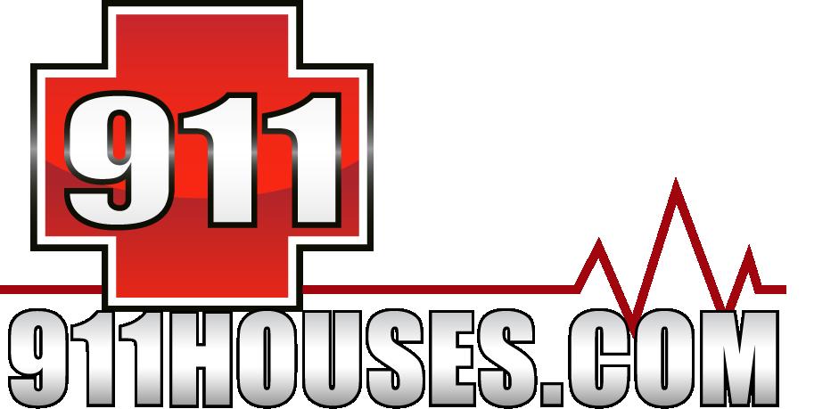911Houses.com