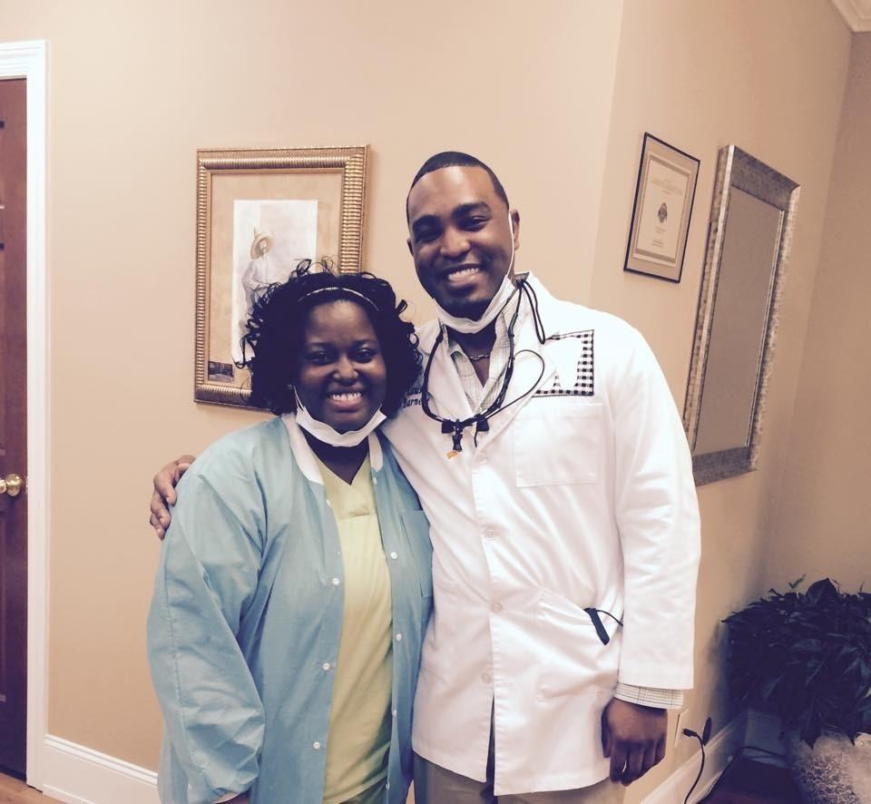 Dental Clinic Madison AL.jpeg